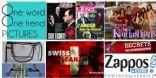 Best of de l'été : les meilleures tribunes d'OpinionWay