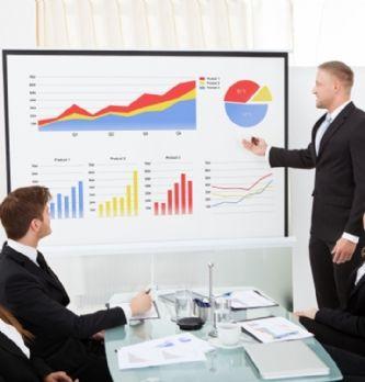 Rentrée 2015: les bonnes résolutions du directeur marketing et communication