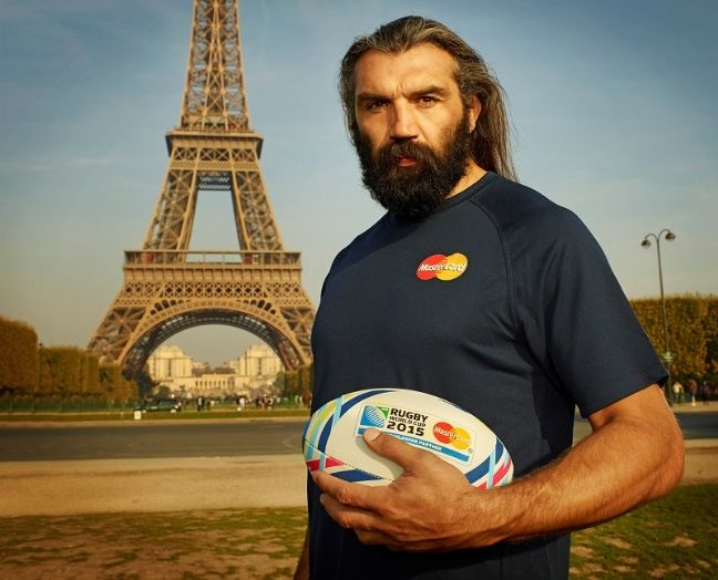 coupe monde rugby rencontre
