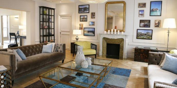 Le Club Med réinvente l'agence de voyage