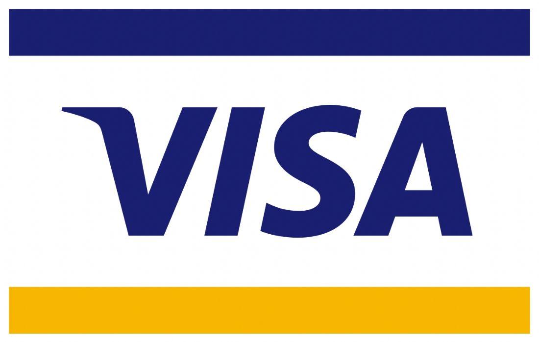 Avec un score de 121,72, Visa arrive en dixième place du classement établi  par le Groupe XP. La force de Visa est sa réactivité. La marque connaît ... 2017ba9bc9ba