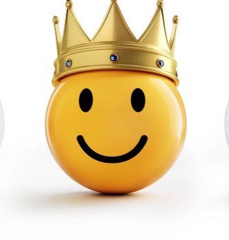 10 marques championnes de l'expérience client
