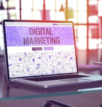 Quel sera le visage du marketing digital en 2017?