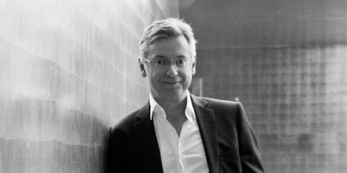 20 ans de publicité vus par Nicolas Bordas (TBWA\Europe)