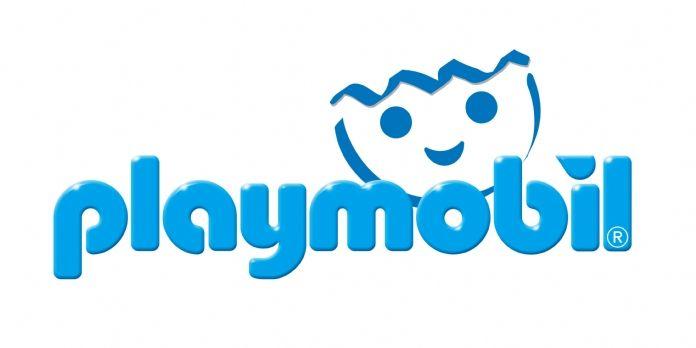 20 ans de publicité vus par Stéphane Drilhon (Playmobil)