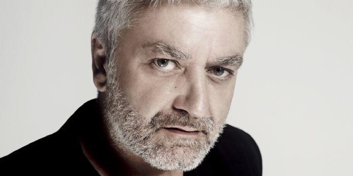 20 ans de publicité vus par Stéphane Xiberras (BETC)
