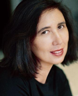 20 ans de publicité vus par Fabienne Mallat (Hanes)