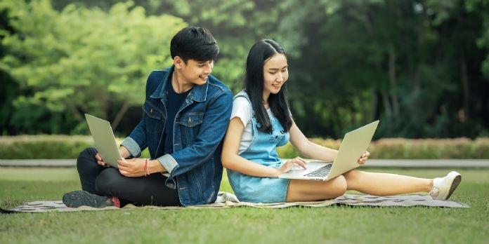 Quatre idées de campagne pour toucher la génération Z