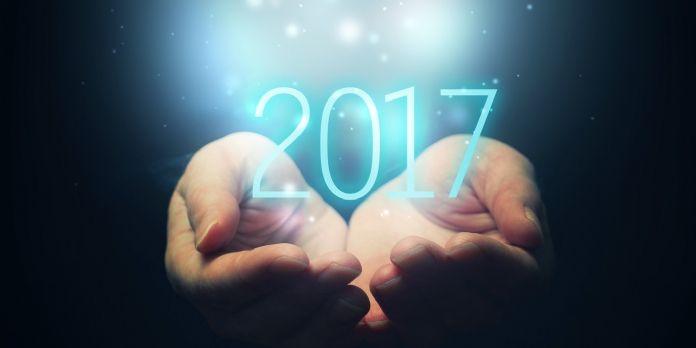 Social media : quelles seront les tendances de 2017?