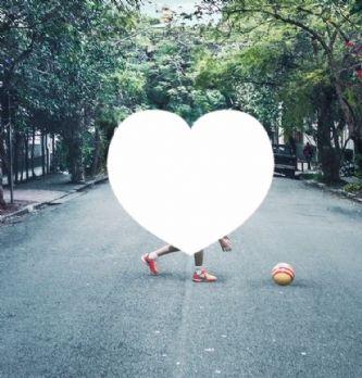 5 campagnes social media inspirantes