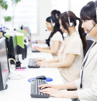 6 formations pour améliorer l'expression écrite des conseillers clients