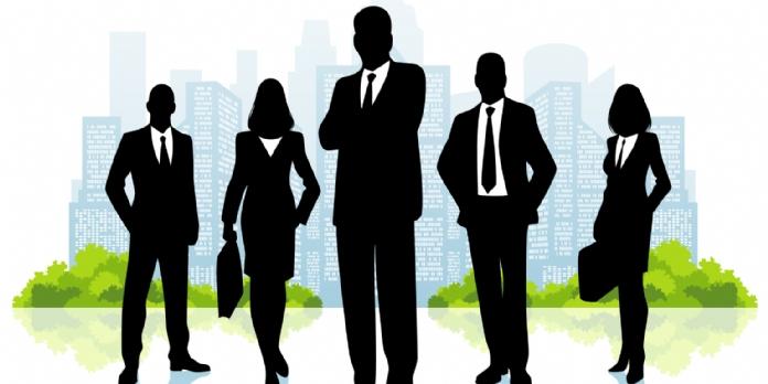 4 métiers du marketing qui montent