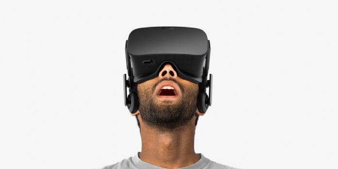 6 usages de réalité virtuelle pour booster votre marketing
