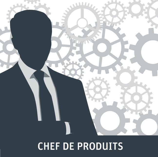 les salaires de la fonction marketing 224 la loupe