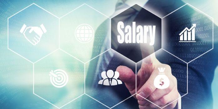 Les salaires de la fonction marketing à la loupe