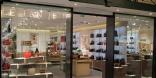 [Retailoscope] Le Tanneur dévoile son nouveau concept de magasin