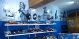 [Retailoscope] Friking, l'enseigne espagnole de vêtements personnalisés arrive en France