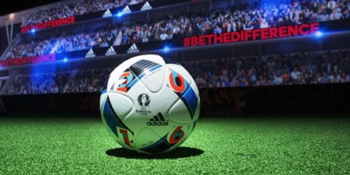 Euro 2016 : 6 idées de jeux pour engager les fans