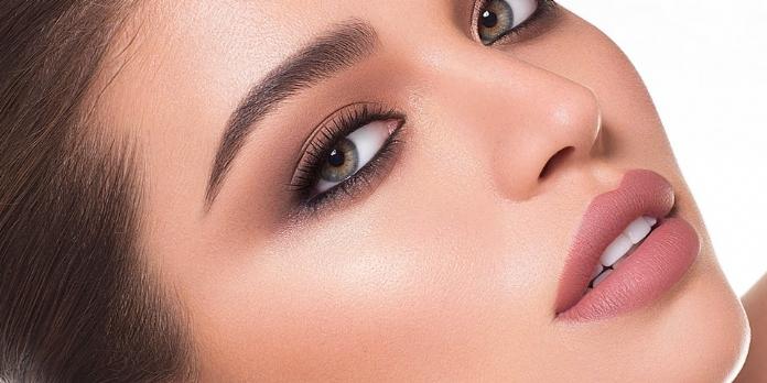 7 nouvelles marques de cosmétiques à découvrir