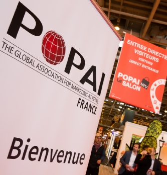 4 temps forts du salon marketing point de vente
