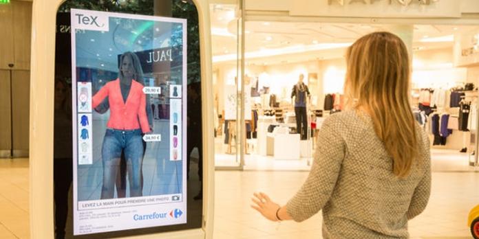 Gagner le jackpot de la vente virtuelle