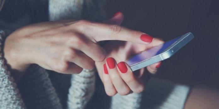 9 facteurs de succès sur les réseaux sociaux