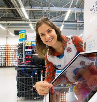 [Retailoscope] 5 boutiques qui ne vendent rien !