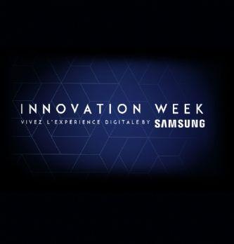 "L'entreprise augmentée selon <span class=""highlight"">Samsung</span>"