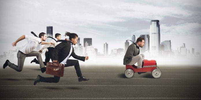 Les 7 défis de l'expérience client