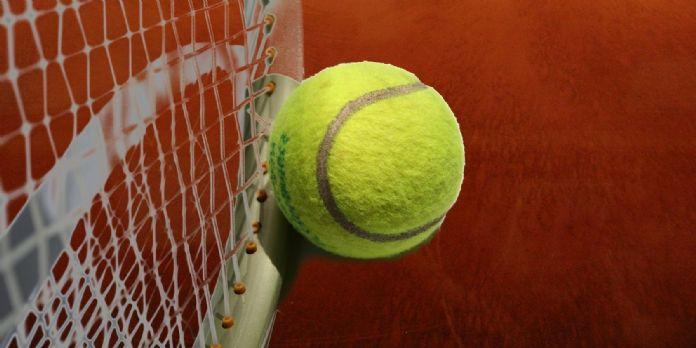 Roland-Garros : les sponsors montent au filet !