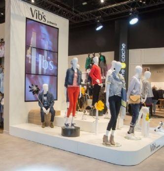 Vib's, la nouvelle enseigne des multistores de Beaumanoir