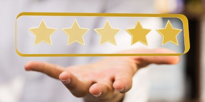 Quelles stratégies pour une expérience client parfaite ?