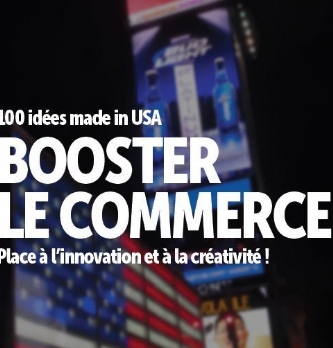 USA: les 10 retailers les plus inspirants