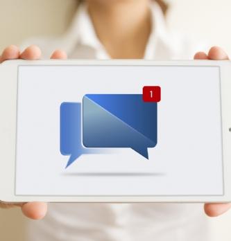 8 messageries instantanées au banc d'essai