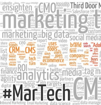 Martech: 10 start-up qui révolutionnent la pub digitale