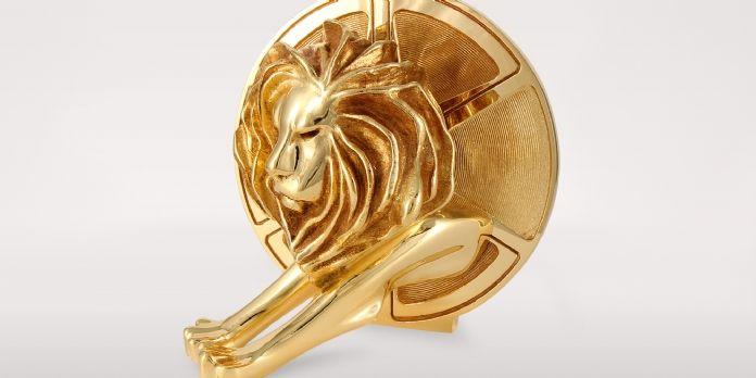 Cannes Lions: les grands gagnants de la catégorie creative data