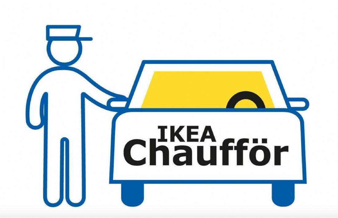 ikea multiplie les services destination de ses clients. Black Bedroom Furniture Sets. Home Design Ideas