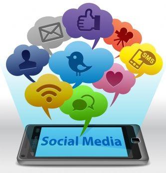 Quel réseau social choisir pour votre business en 2016 ?