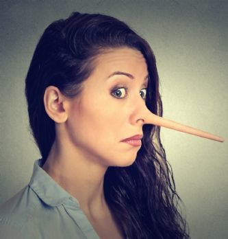 Comment combattre le 'syndrome de l'imposteur'