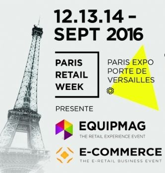 MD Expo / E-retail 2010