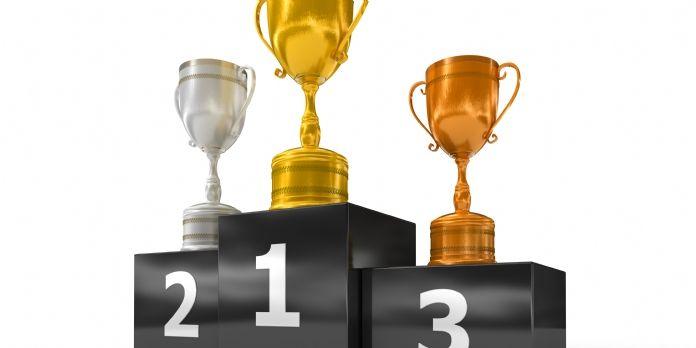 Dix personnalités qui ont marqué l'année du e-commerce