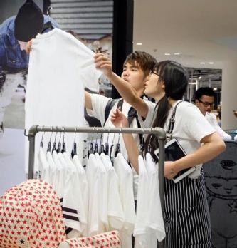 [Spécial Retail] Du mass retail au retail expérientiel