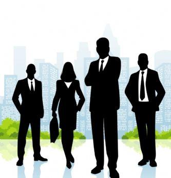 Mercato : les principales nominations et changements de poste du secteur au premier semestre