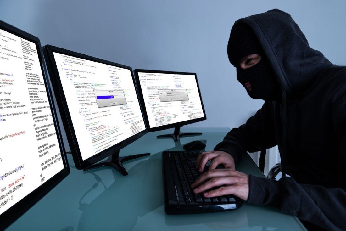 Publicit programmatique les multiples visages de la fraude for Les multiples de 6