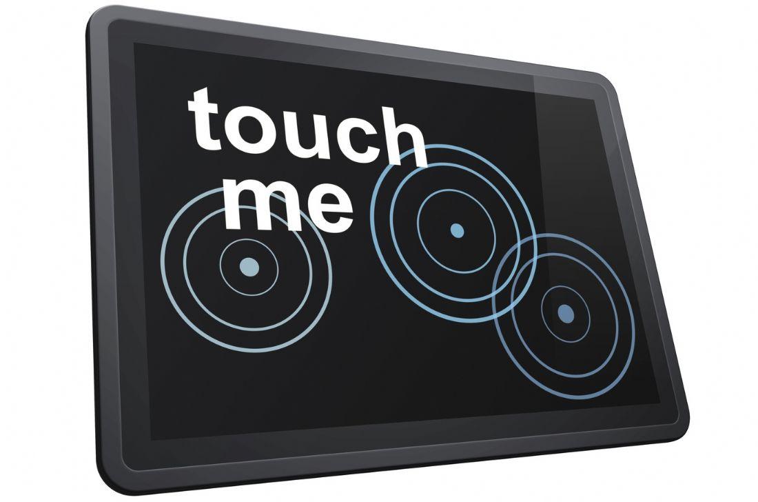 choisir un cran interactif 7 questions se poser pour ne pas se tromper. Black Bedroom Furniture Sets. Home Design Ideas