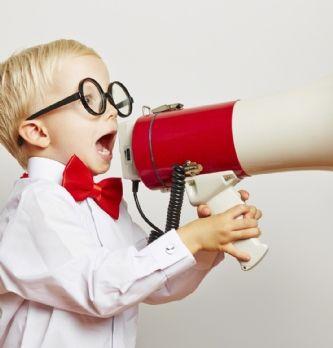L'ère des enfants pédagogues