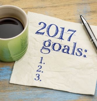 Directeurs marketing : quelles bonnes résolutions prendre en 2017 ?