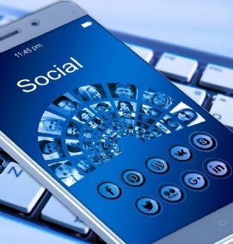 5 réseaux sociaux sur lesquels communiquer