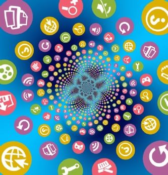 3 réseaux sociaux sur lesquels miser