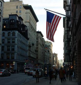 #NRF17 3 concept-stores inspirants venus des USA